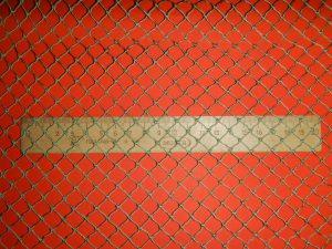 10mm08green 300x225 - Декоративные сети