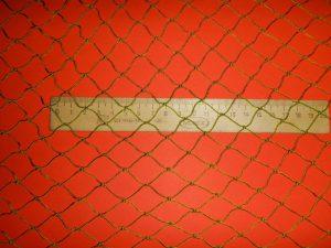 20mm08green 300x225 - Декоративные сети