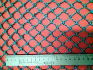 20mm25gr 300x225 - Декоративные сети
