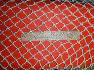 20x25mm white 300x225 - Декоративные сети