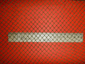 yach80mm nit 08mm 300x225 - Декоративные сети